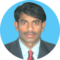 Photo of vijaya bhaskar  Yanumala